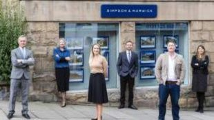 Simpson & Marwick de-merges from Clyde & Co